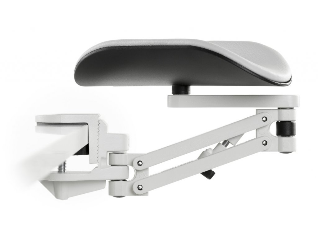ergonomicka-zdravotni-operka-predlokti-ergorest-seda-330-111
