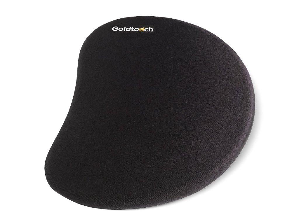 gelova-ergonomicka-podlozka-pod-mys-goldtouch-slim-right