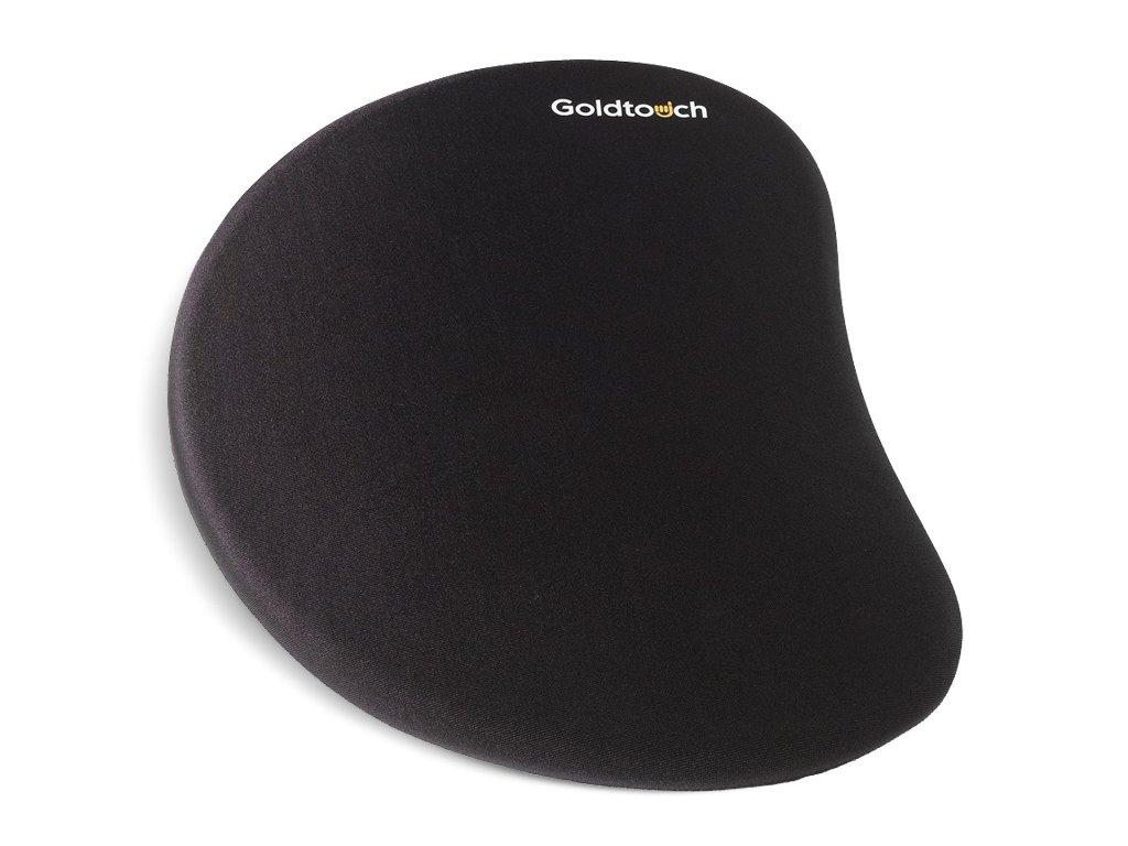 gelova-ergonomicka-podlozka-pod-mys-goldtouch-gel-filled-left-cerna