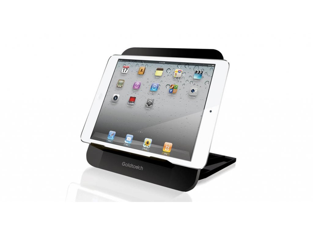 goldtouch tablet stand GLD126