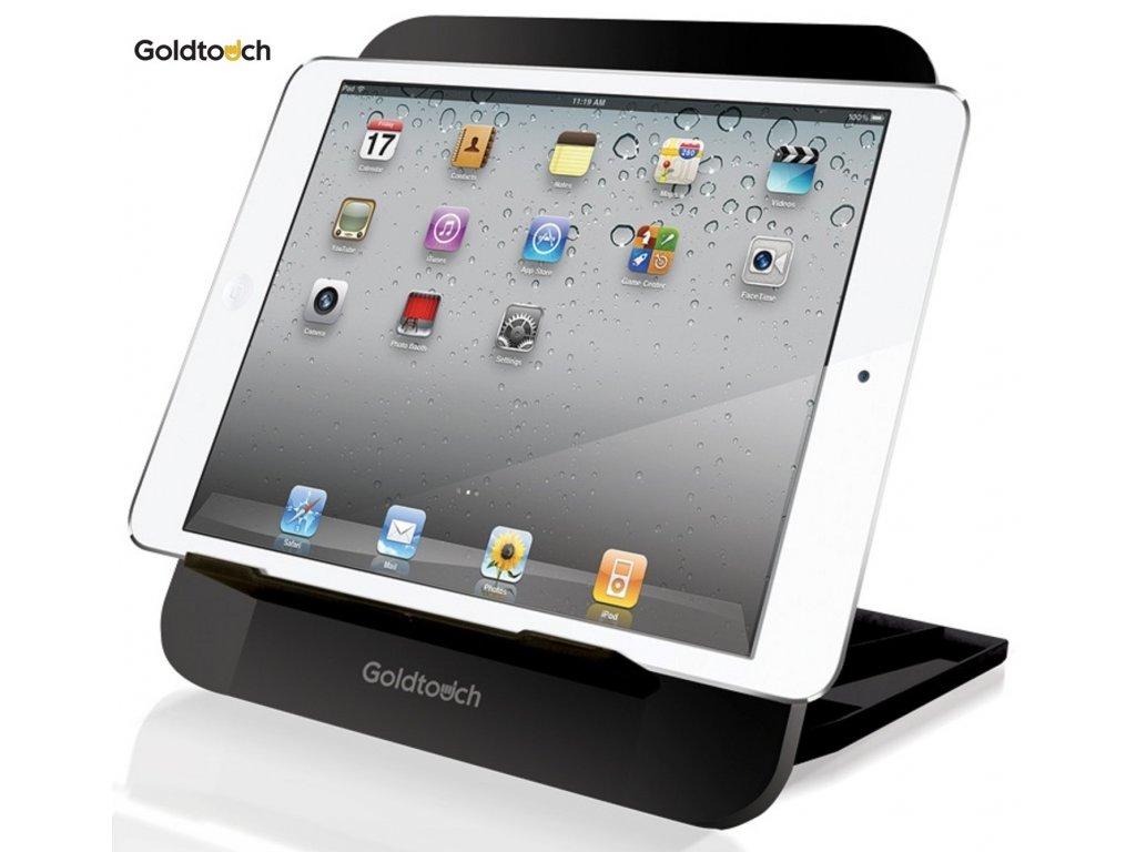 goldtouch-stojan-na-tablet-gtls-0077u