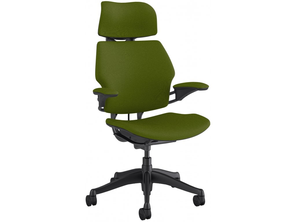 humanscale-freedom-ergonomicka-kancelarska-zidle-s-operkou-hlavy--f21mgv407g
