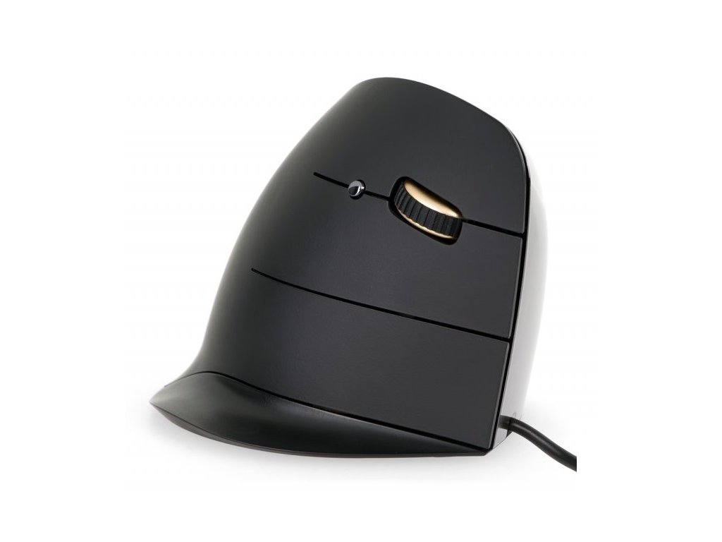 Evoluent VerticalMouse C Right Wired (VMCR)