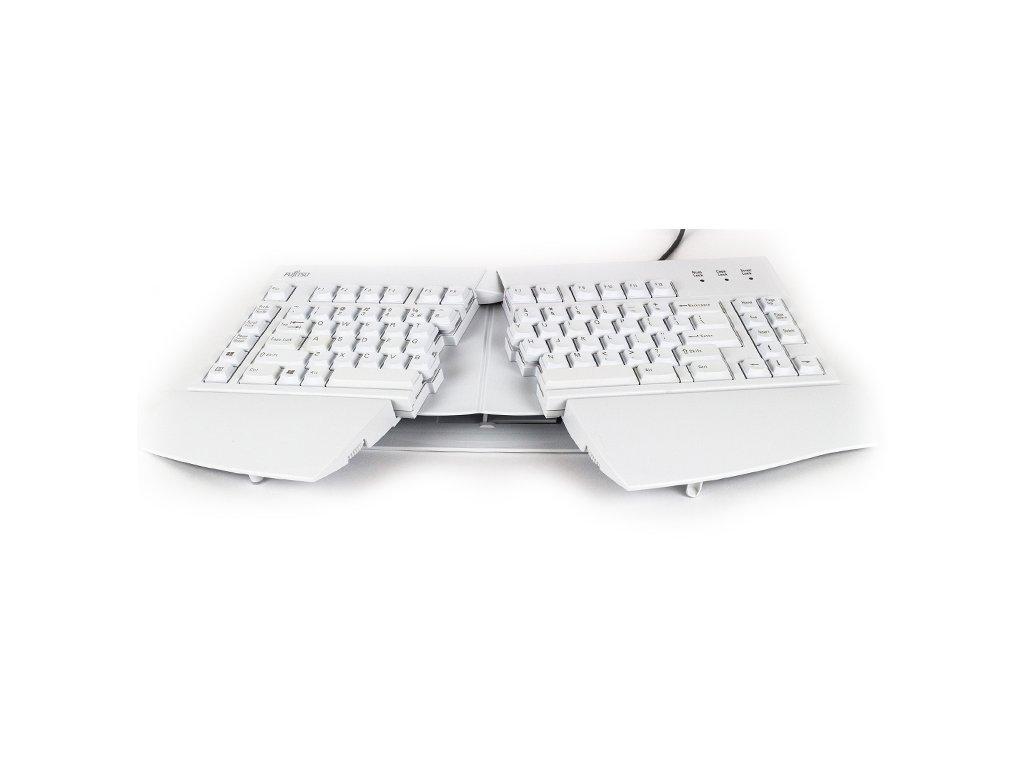 ergodelta split keyboard ergonomic split keyboard