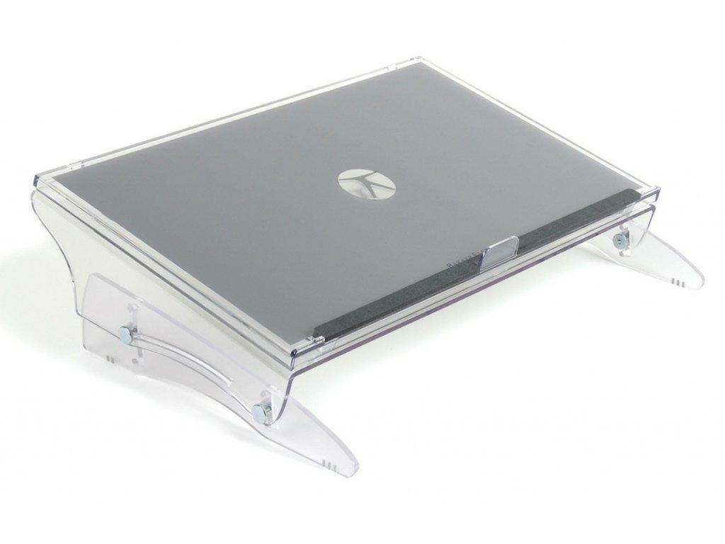polohovatelny-stojan-na-notebook-BNEFDESK640