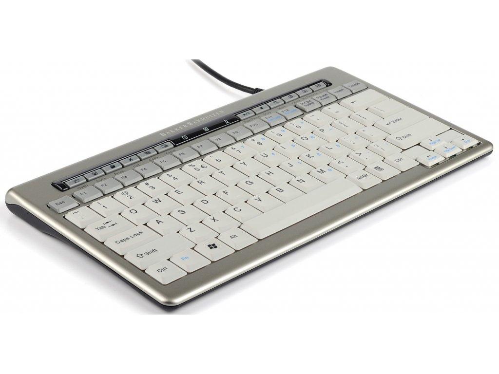 ergonomicka-klavesnice-s-board-840-design-usb-no-hub