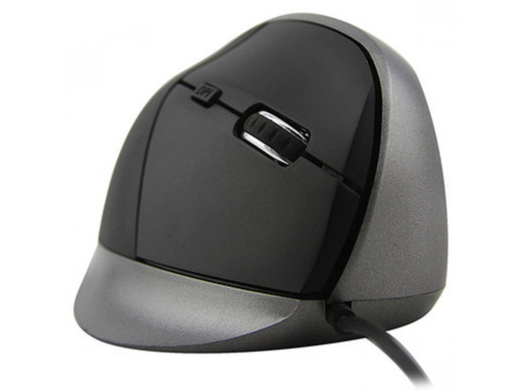 vertikalni-mys-dratova-hot-mouse