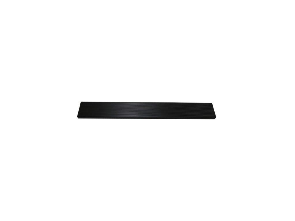 Humanscale Neatlinks Slim NLSSB kabelový kanál černý