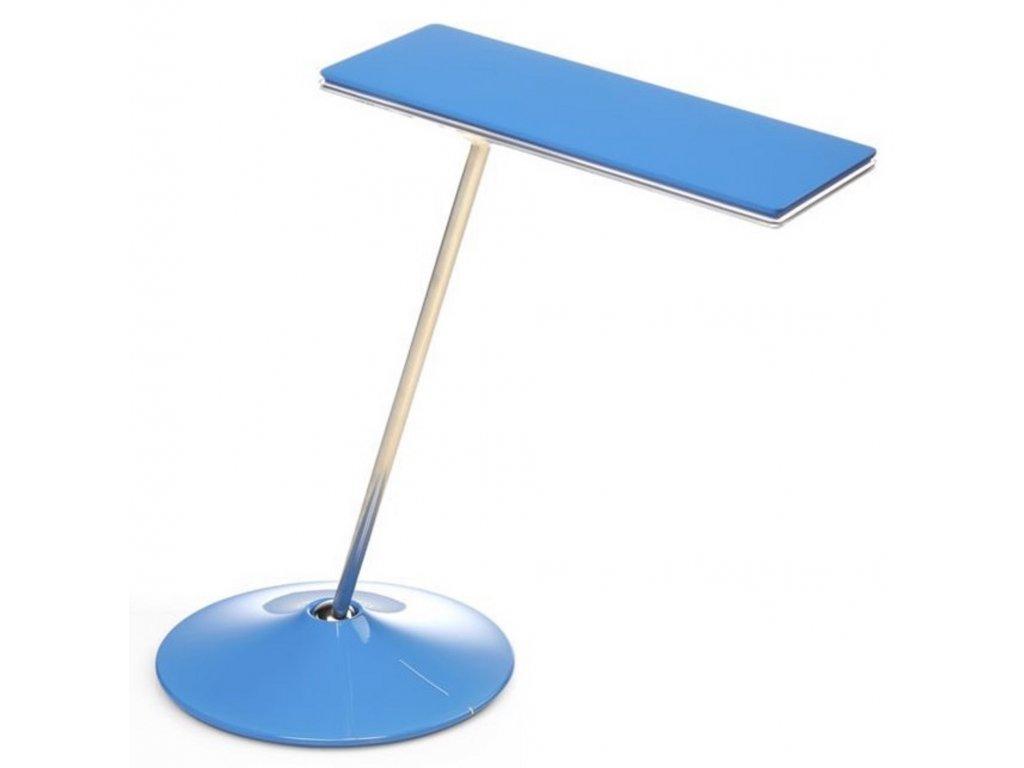 led-stolni-lampa-horizon-modra-hnbul