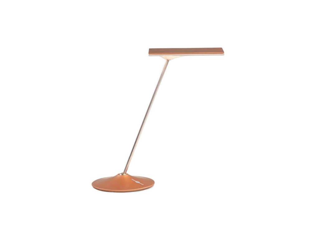 Humanscale Horizon LED Bronze Gold (HNBUZ)