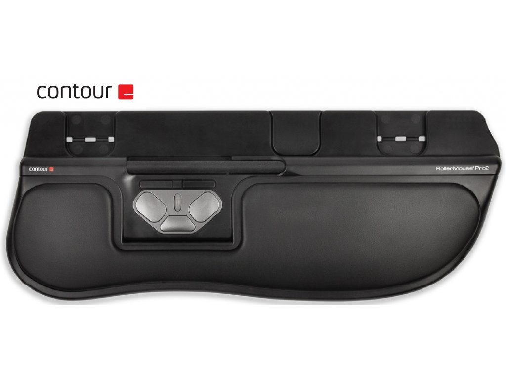 contour-design-rollermouse-pro2-plus-mouse-wired-