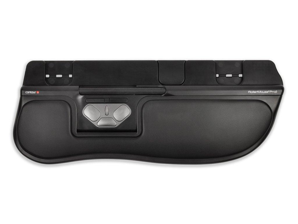 contour-design-rollermouse-pro2-mouse