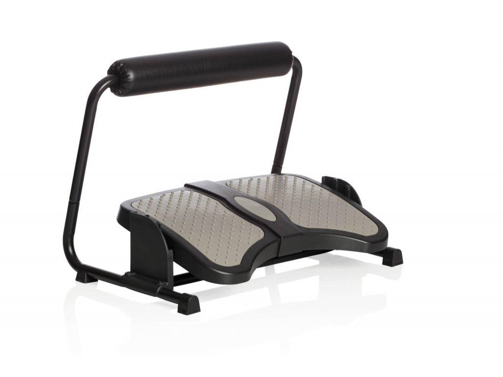 Inzone™-ergonomicka-relaxacni-podlozka-pod-nohy