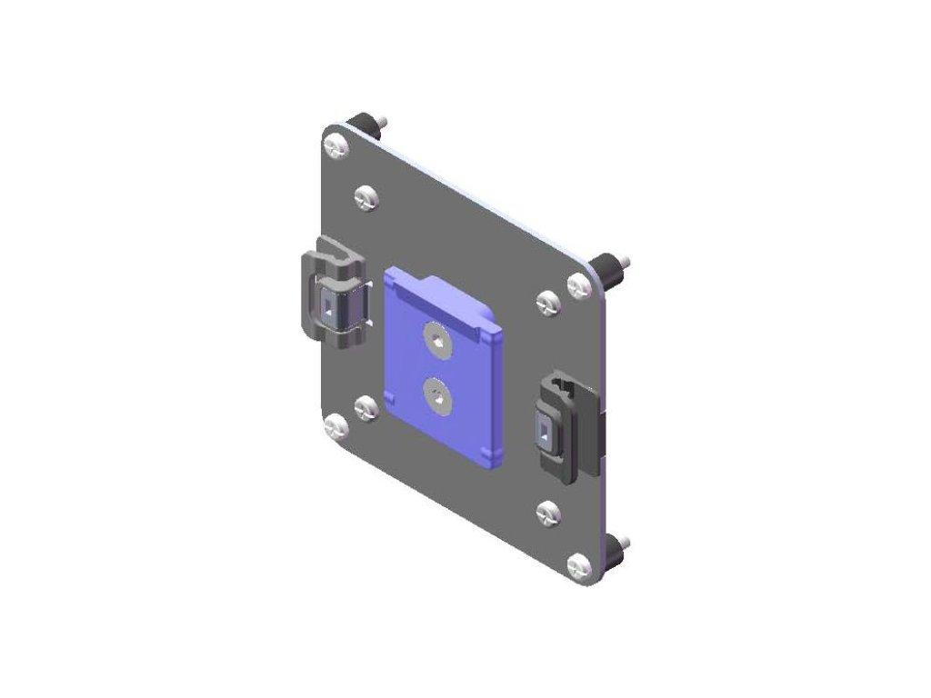 vesa-standard-100mm-x-100mm-humanscale-pro-modely-m2-m8-mflex--vm28-11