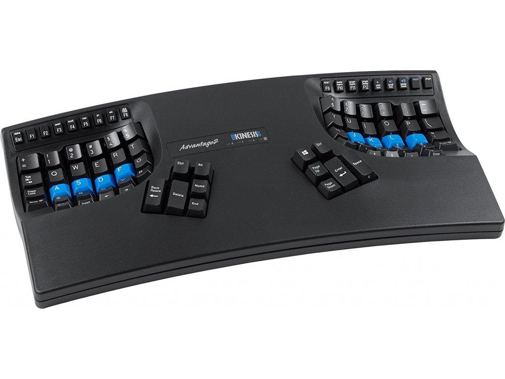 kinesis-advantage2-top-ergonomicka-klavesnice-programovatelna