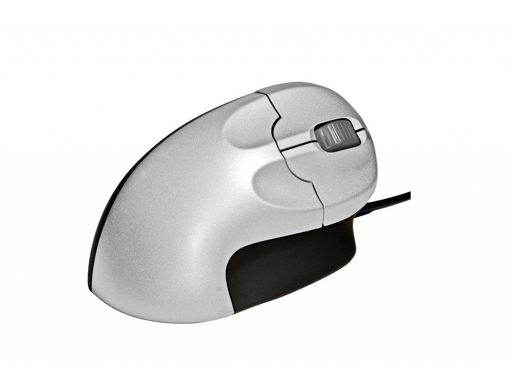 grip mouse vertical ergonomic mouse 1395148239