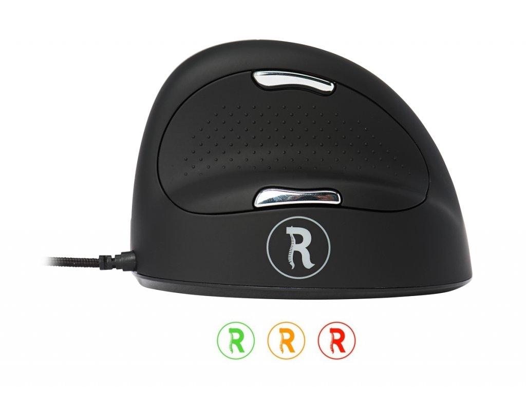 vertikalni-mys-he-mouse-break-anti-rsi-software