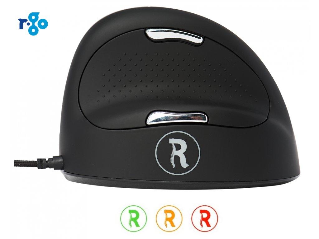 r-go-tools-rgobrhesmrvertikalni-dratova.mys-medium