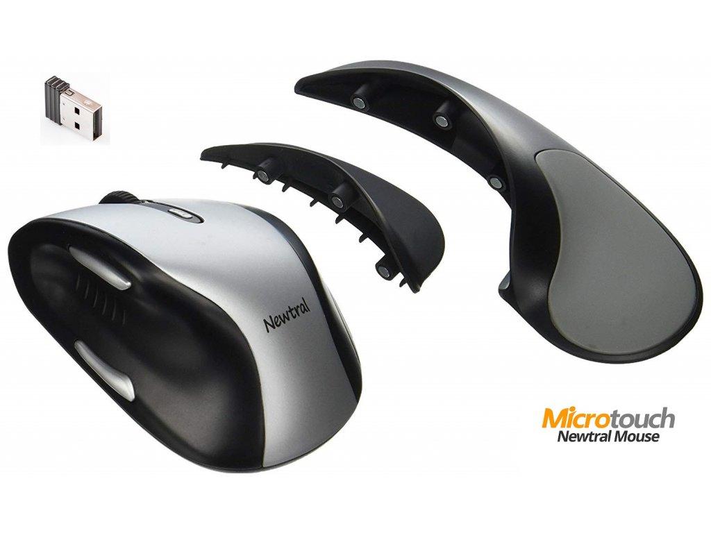 newtral-2-bezdratova-ergonomicka-mys-s-ergo-gripem-N200SWL