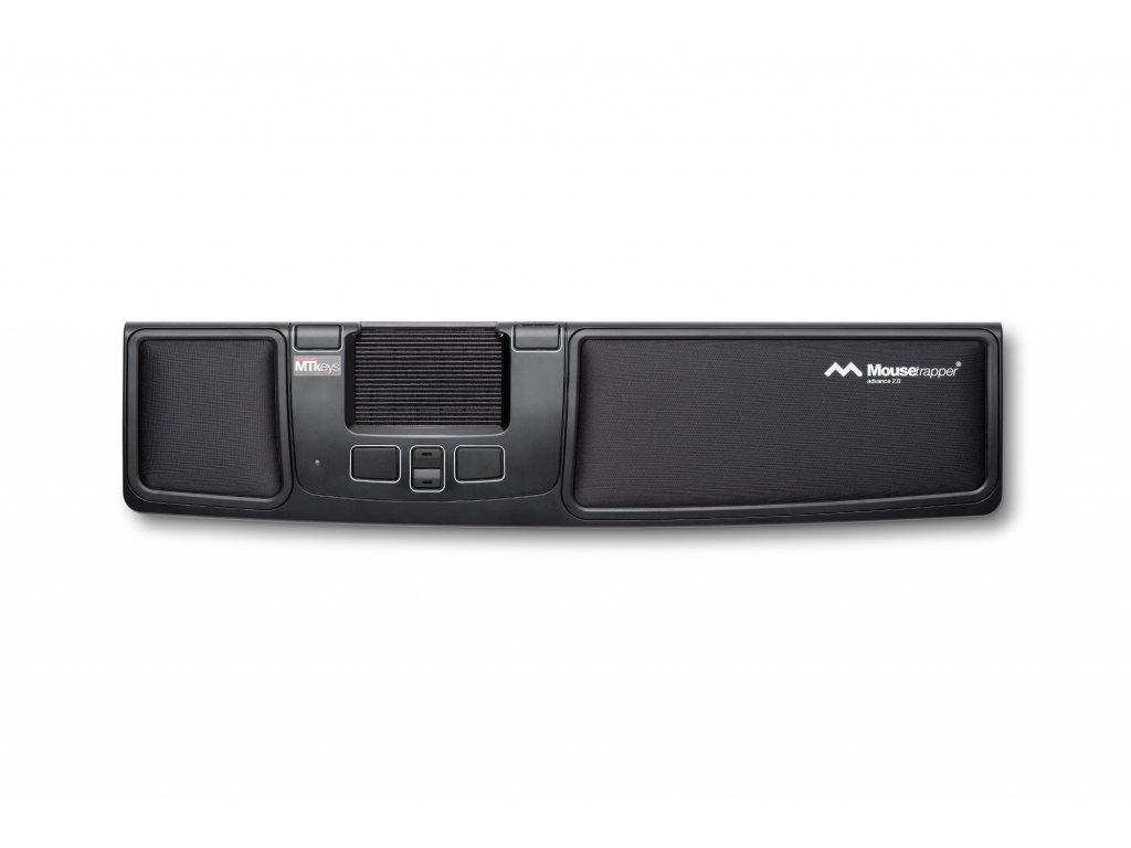 mousetrapper advance 20 central mouse 1507636410