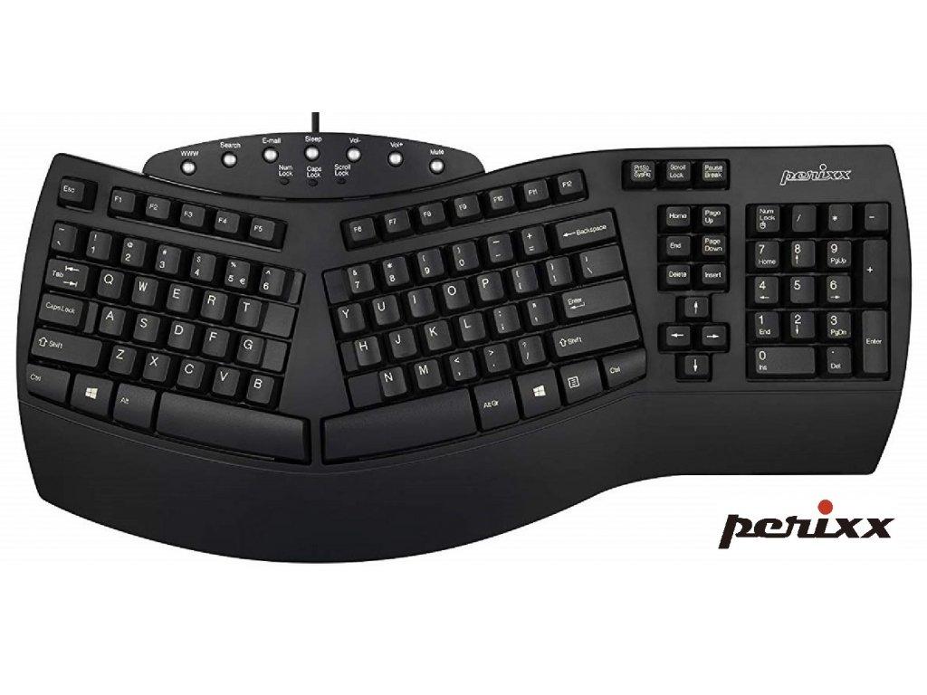 ergonomicka-klavesnice-perixx-periboard-512b-cerna-11525