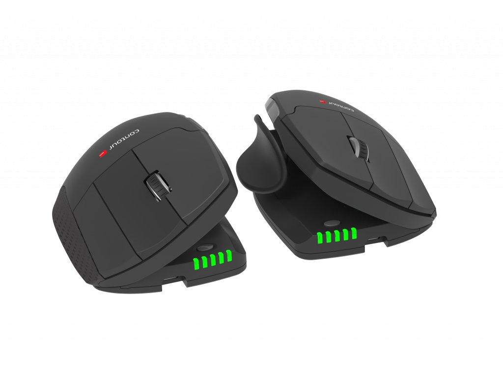 unimouse-contour-wireless-laser