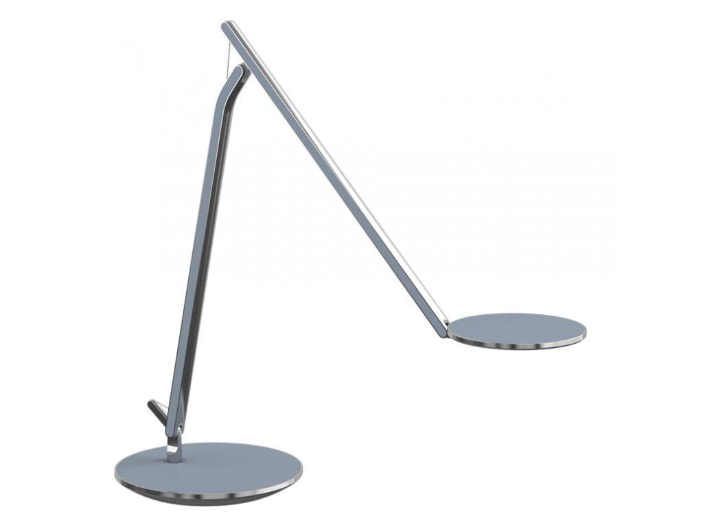 humanscale-stolni-led-lampa-infinity-led-light-modra-nf3ubl