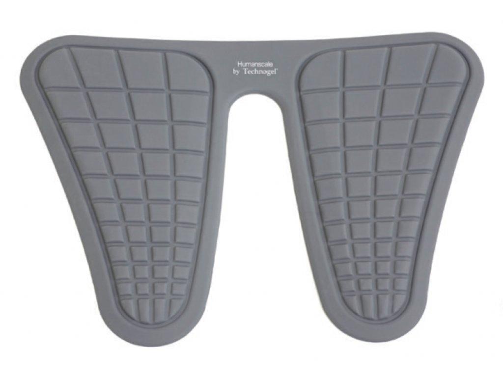podlozka-pod-nohy-technogel-monarch-g