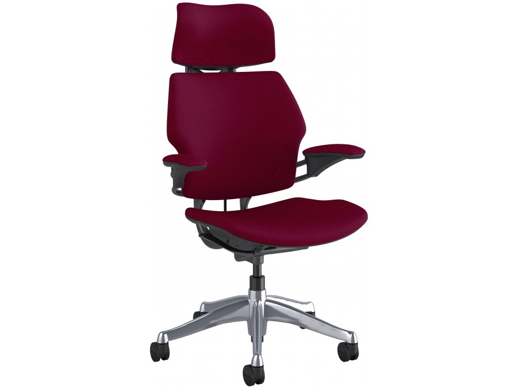 humanscale-freedom-zidle-s-operkou-hlavy--f211gv713a