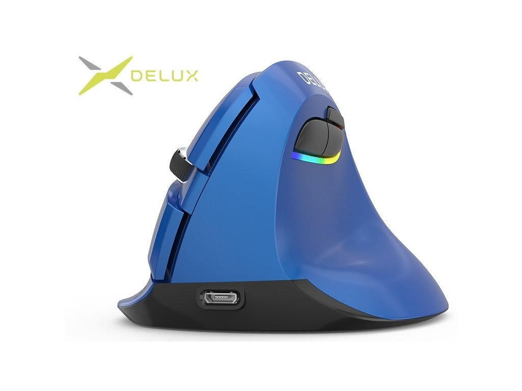 delux-vertikalni-pocitacova-modra-m618mini