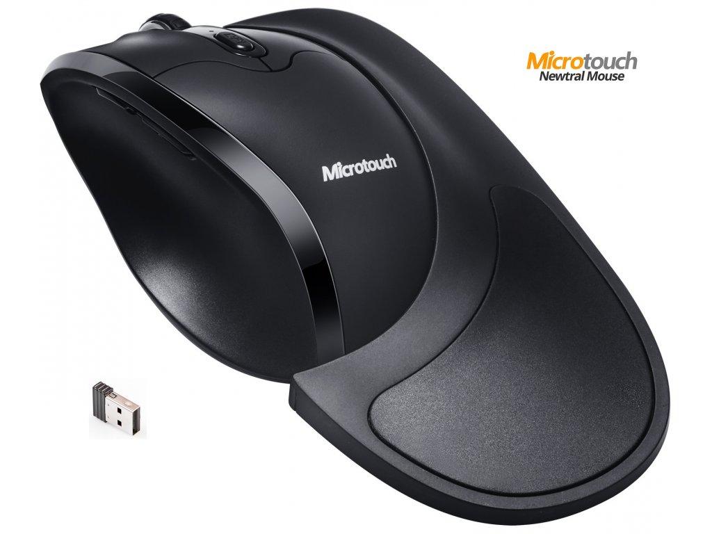 newtral-3-bezdratova-ergonomicka-mys-s-ergo-gripem-medium