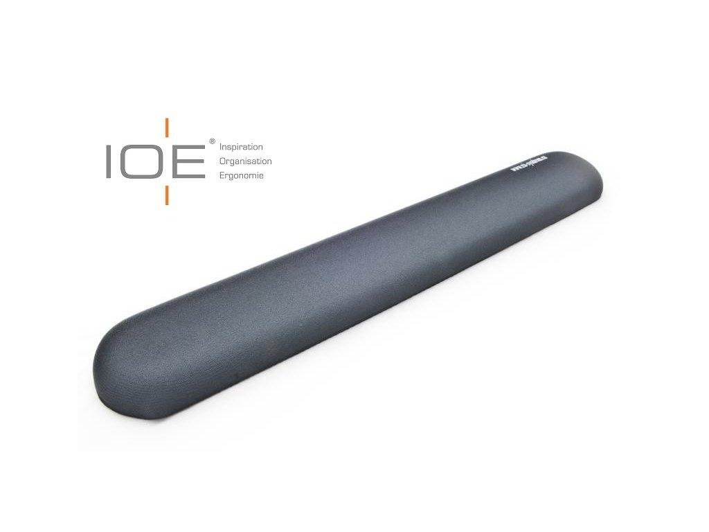 IOE měkká gelová podložka ke klávesnici (M9)