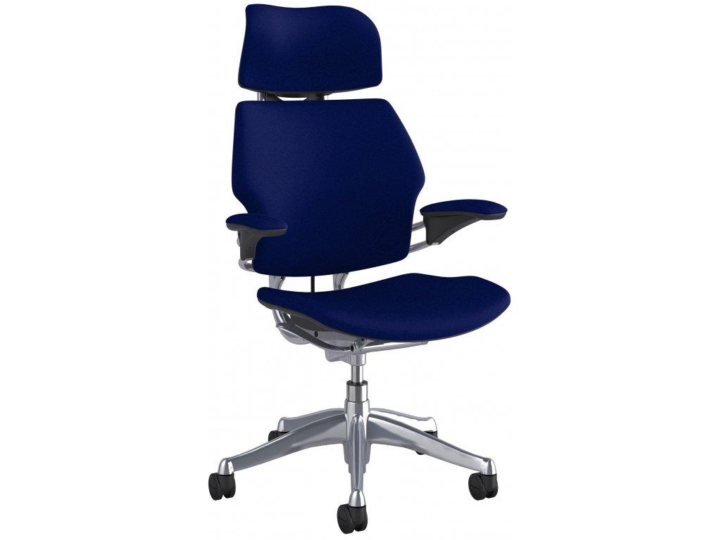 humanscale-freedom-s-operkou-hlavy-kancelarska-ergonomicka-zidle-f212av507g