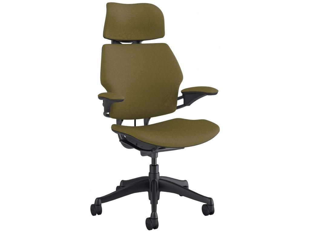 humanscale-kancelarska-zidle-freedom-s-operkou-hlavy-gel--f21mgv211gs