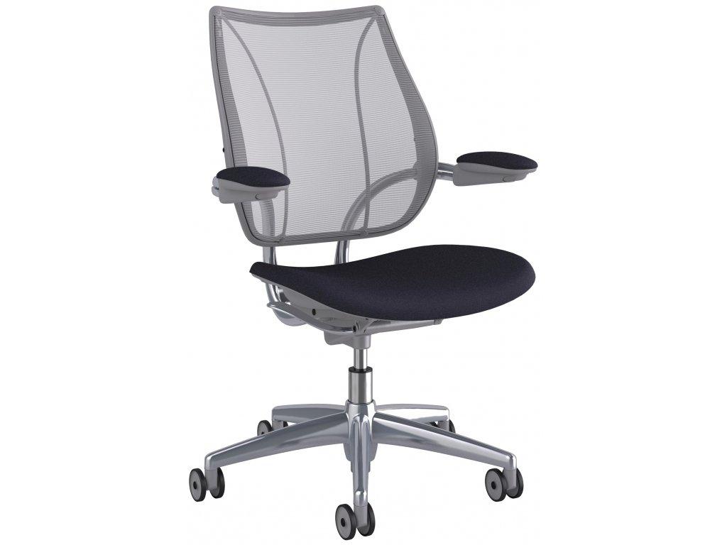 kancelarska-ergonomicka-zidle-humanscale-liberty-l11cpm14v102g