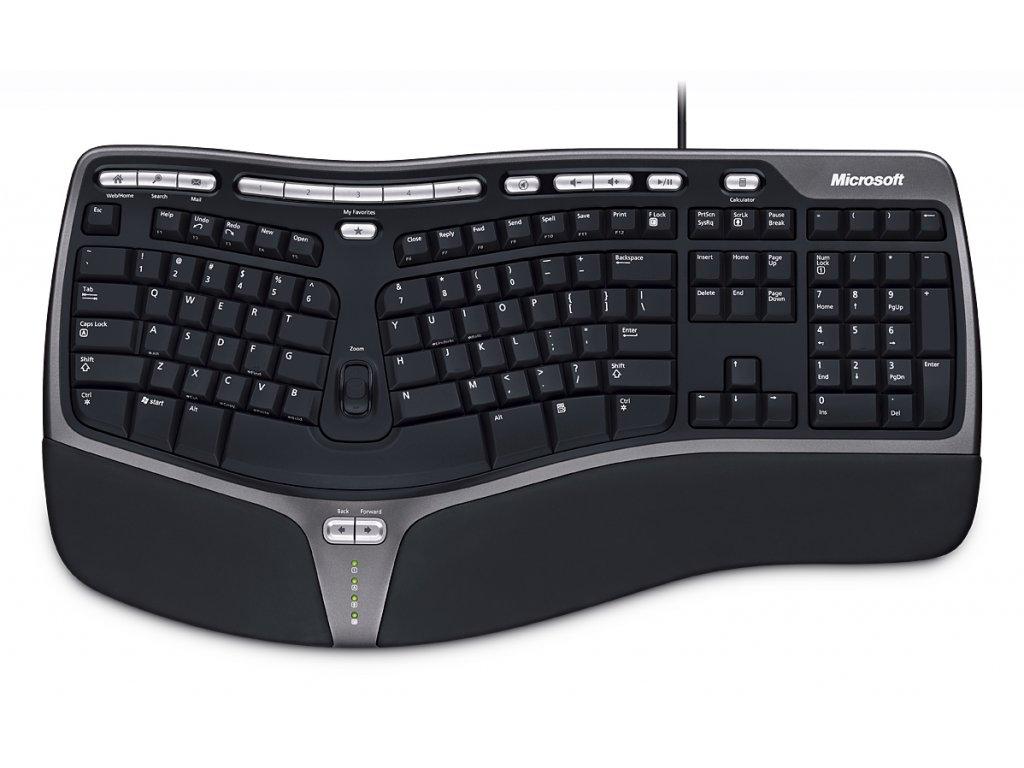 natural-ergonomic-keyboard-4000-cz-ergonomicka-klavesnice