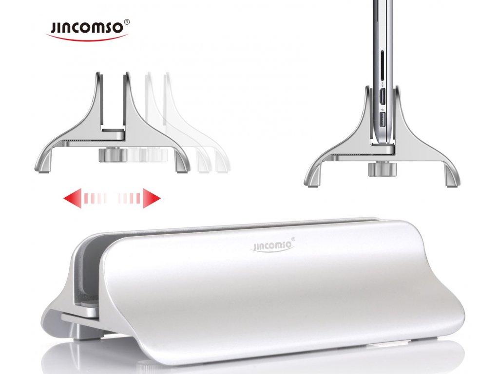 jincomso-vertikalni-stojan-na-telefon-tablet-a-notebook-hlinikovy-jk-v6c