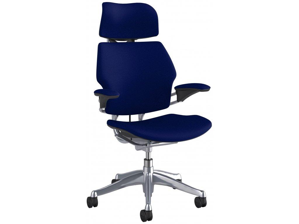 kancelarska-zidle-s-operkou-hlavy-humanscale-freedom--f211av507