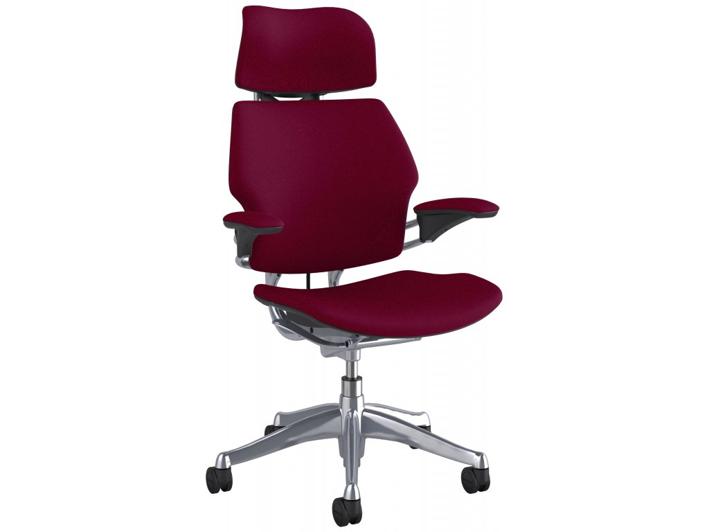 ergonomicka-zidle-s-operkou-hlavy-humanscale-freedom--f211av713