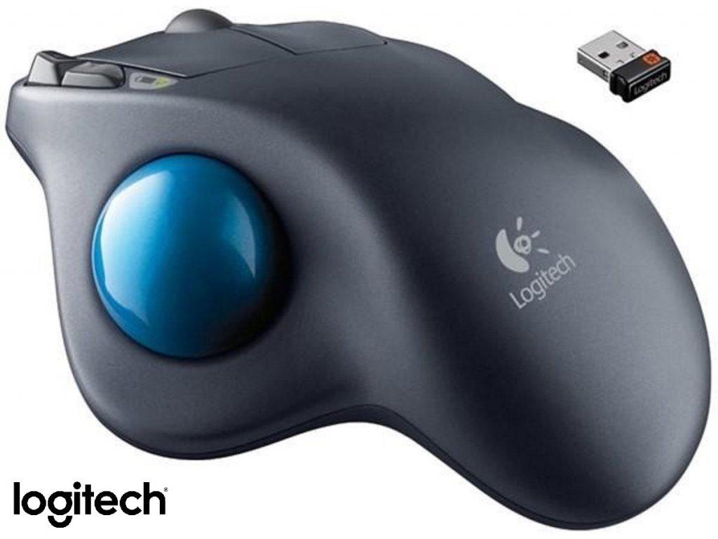 logitech-wireless-trackball-m570-bezdratova-mys--910-002090