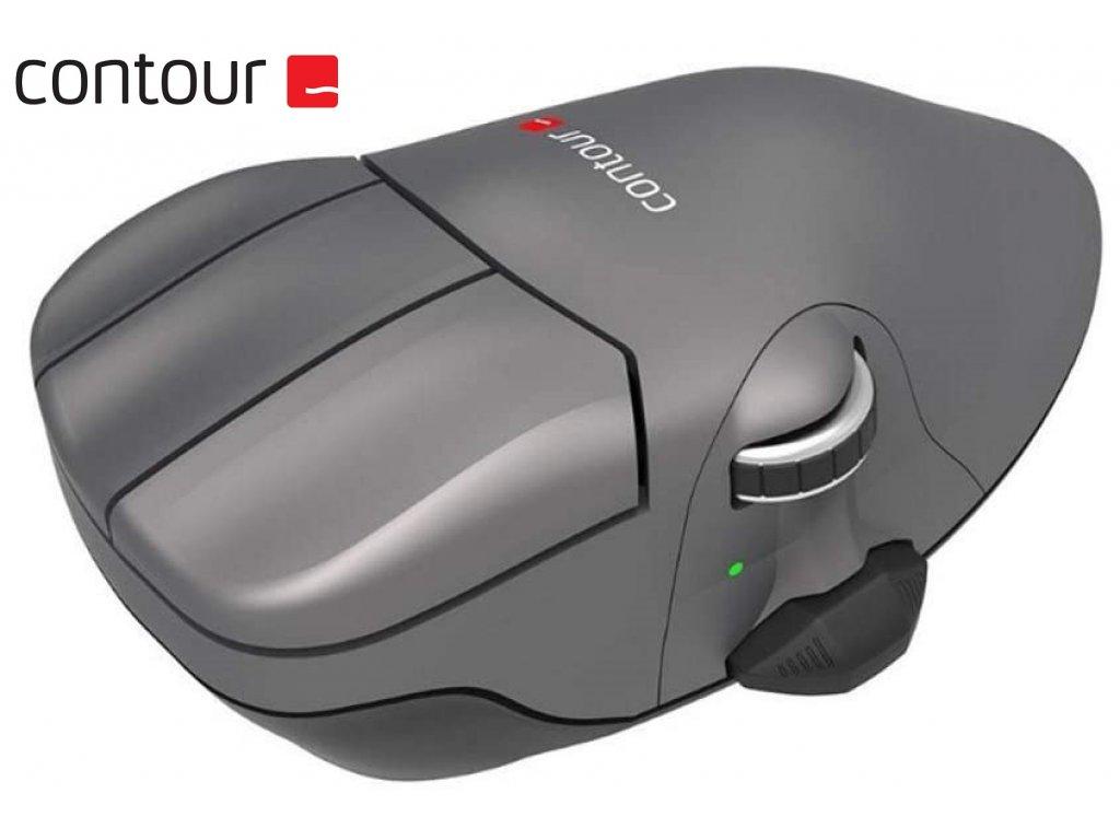 contour-design-mouse-s-small-pravoruka--cmo-gm-s-r-