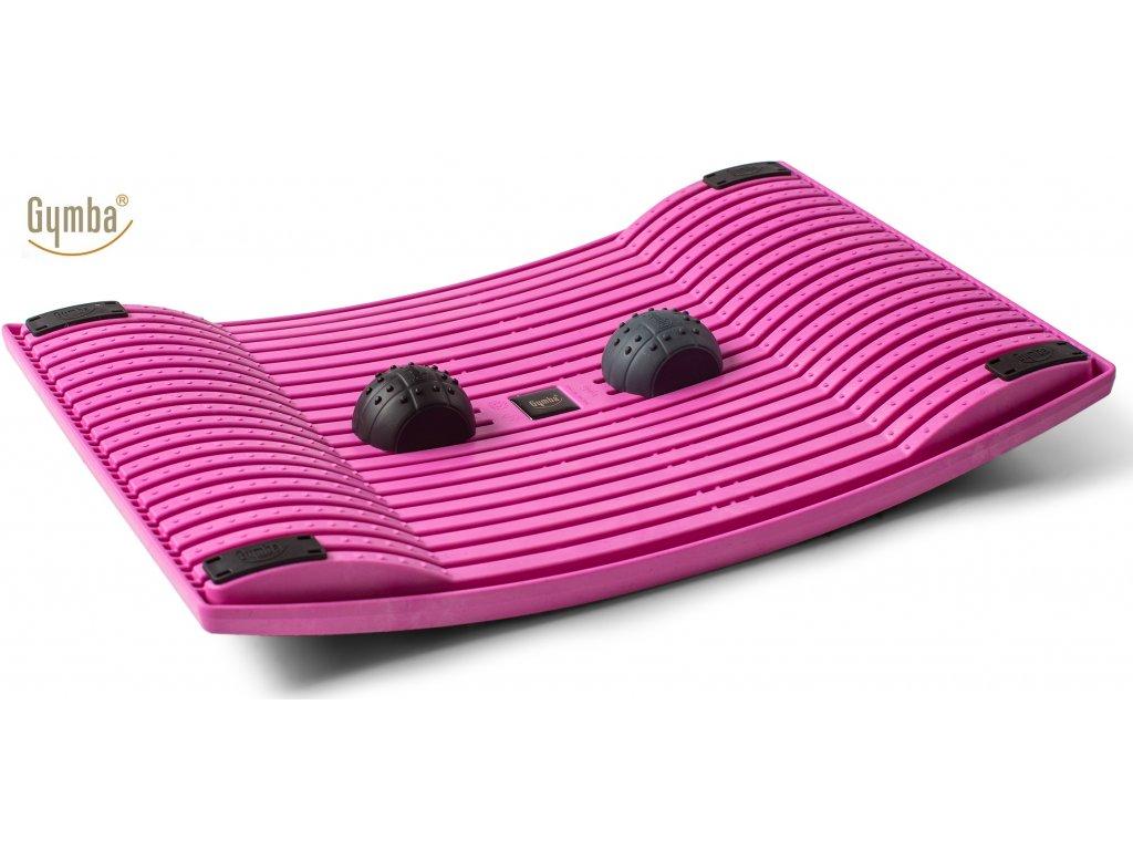 gymba-aktivni-podlozka-k-vyskove-stavitelnemu-stolu-pink-