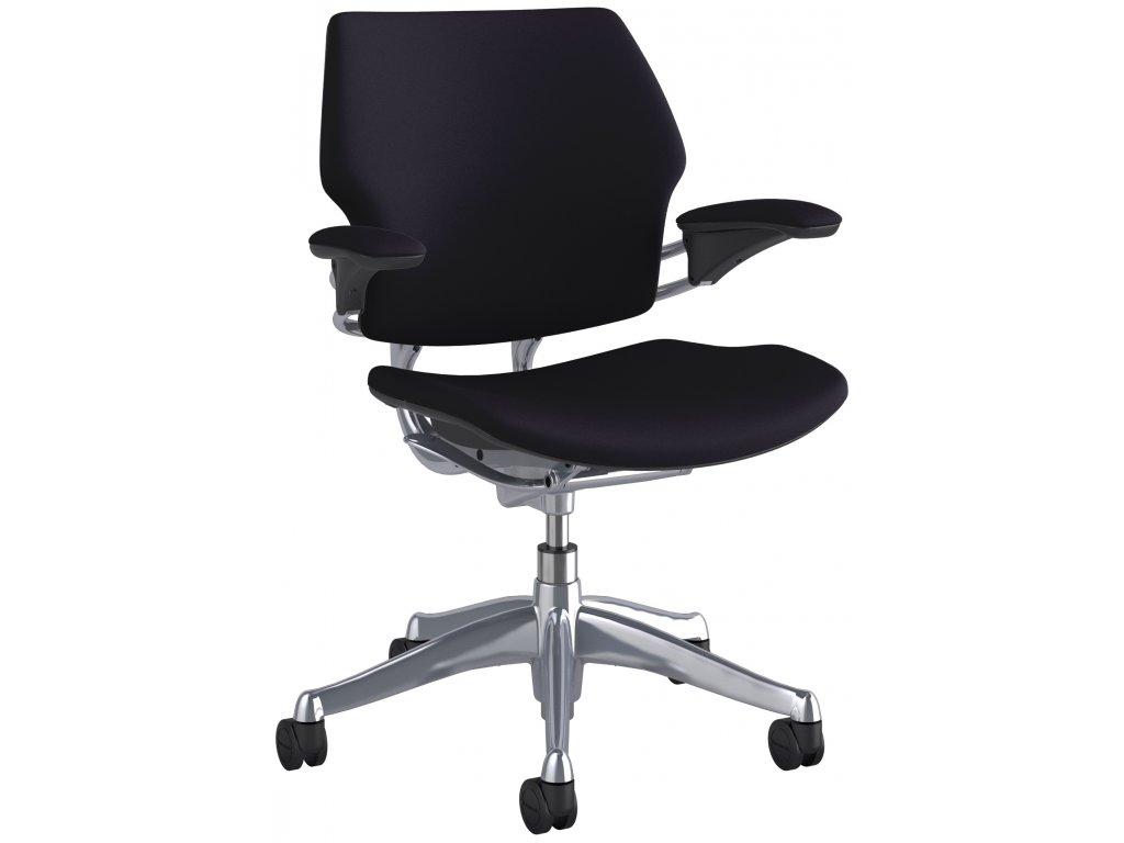 ergonomicka-kancelarska-zidle-humanscale-freedom-f111av101g