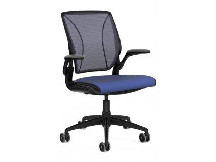 humanscale-zidle-diffrient-world-kancelarska-ergonomicka-w16bm51v607