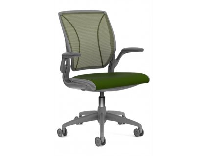 humanscale-zidle-diffrient-world-ergonomicka-kancelarska-w16vm41v404