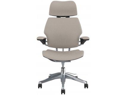 humanscale-freedom-ergonomicka-zidle-s-operkou-hlavy--f211ak128
