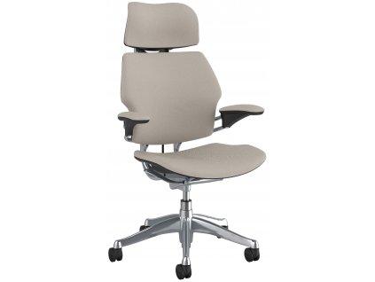 humanscale-freedom-ergonomicka-zidle-s-operkou-hlavy--f21mao039gs
