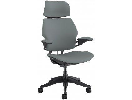 humanscale-freedom-ergonomicka-zidle-s-operkou-hlavy--f211gk158