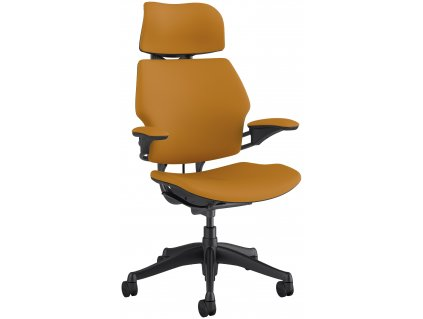 humanscale-freedom-ergonomicka-zidle-s-operkou-hlavy--f211gk302