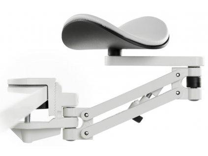 ergonomicka-zdravotni-operka-predlokti-ergorest-seda-330-000